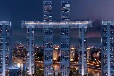 Arquitectura-Home