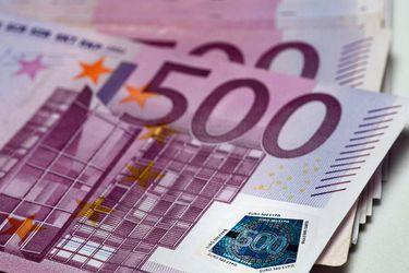 El euro se acerca a máximos de dos meses antes de la conferencia de Trump sobre China