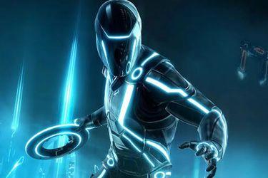 Jared Leto habría revelado el título de la próxima película de Tron
