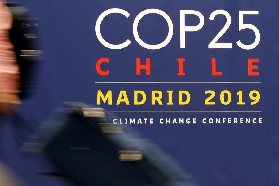 COP25 web 1