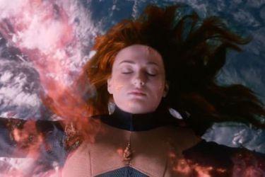 Dark Phoenix terminó como la película mutante con peor recaudación