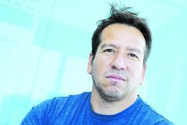 """Gabriel Cid, CEO de Capitalizarme.com: """"Queremos llegar al 20% del mercado y entrar a Colombia y México"""""""