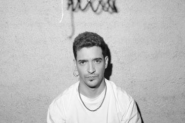 El cantante español Muerdo versiona canción de Pablo Milanés
