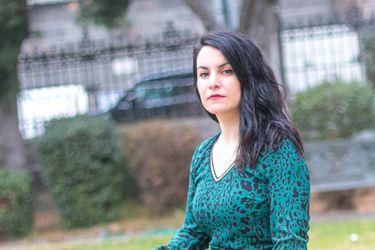 Manuela Royo, la abogada pro mapuche que hoy está al frente de la polémica comisión de DD.HH. de la Convención