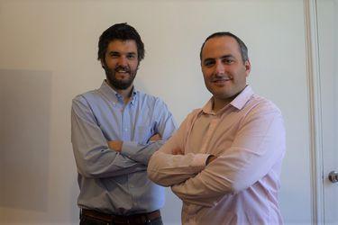 Startup chilena WherEX logra ronda de inversión por US$7 millones y planea expandirse a EE.UU.