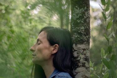 """José Luis Torres Leiva: """"Esta película habla de la muerte, pero también del derecho a tener decisión sobre ella"""""""