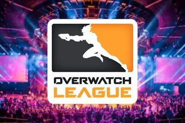El Departamento de Justicia de Estados Unidos estaría investigando a la Liga de Overwatch por el límite al salario de los jugadores