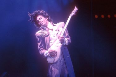 prince-Nothing-Compares-2-u