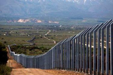 Un francotirador israelí mata a alto cargo sirio en la frontera del Golán