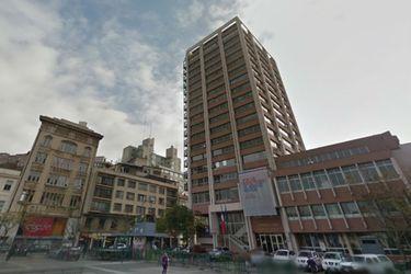 Valparaíso: por fraude al Fisco, soborno y cohecho condenan a acusados en caso de pagos por estudios