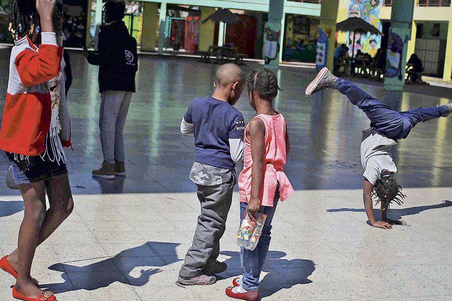 NiñosHaitianosWEB