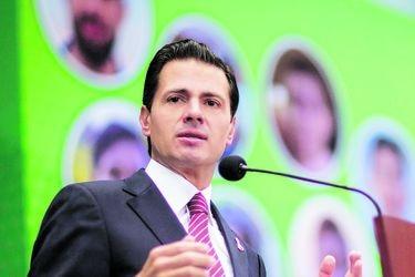 Los tentáculos del caso Odebrecht llegan a México y amenaza a expresidentes