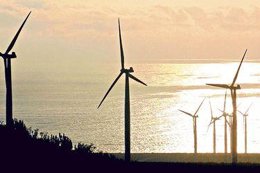 Las energías renovables no destronarán a las tradicionales