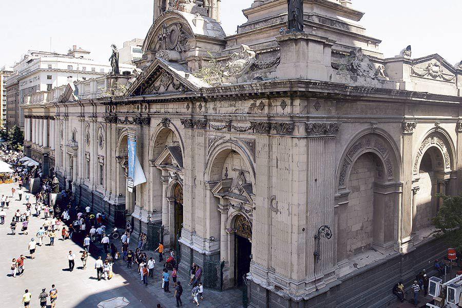 Imagen-Calle-Catedral14
