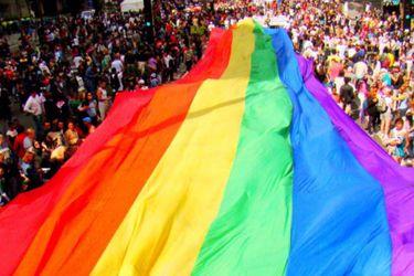 000-Gay