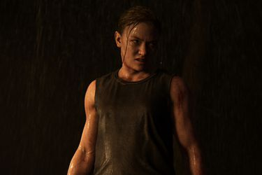 A seis meses de su lanzamiento The Last of Us 2 recibe un nuevo tráiler centrado en Abby