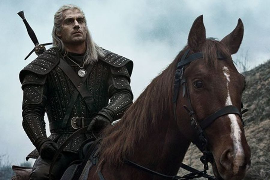 witcher-cavill