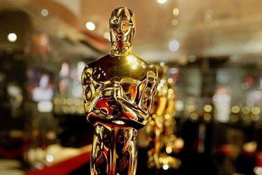 A raíz del coronavirus, la Academia considerará películas que no fueron estrenadas en cines para los Premios Oscar