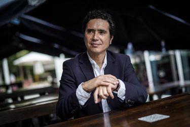 La propuesta de Ignacio Briones para aumentar la recaudación tributaria en minería
