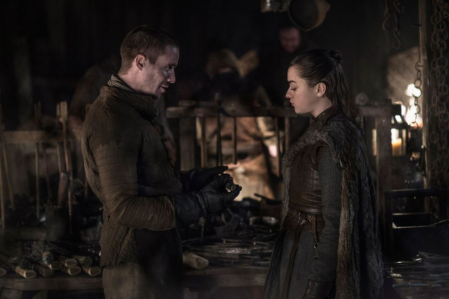 game-of-thrones-s8-e1-gendry-arya