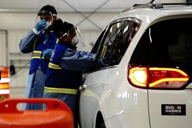 Informe Epidemiológico: Total de fallecidos asociados al Covid-19 asciende a 19.070 víctimas fatales
