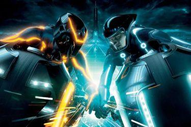 Garth Davis dirigirá la nueva película de Tron protagonizada por Jared Leto
