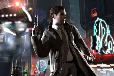La remasterización del videojuego de Blade Runner fue aplazada indefinidamente