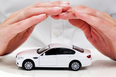 Auto-Insurance2-e1459497739339