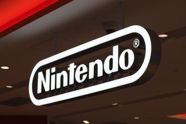 Sujeto que hackeó a Nintendo fue condenado a 3 años de prisión por piratería y posesión de pornografía infantil