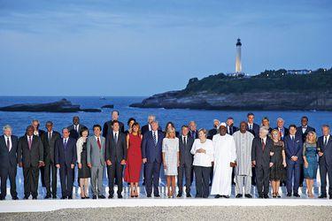 France_G7_Summit_WEB