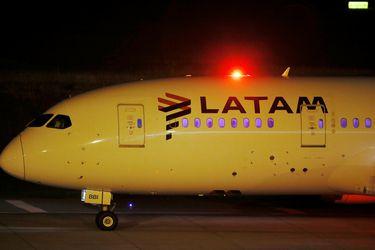 La dispar recuperación de los bonos de las compañías aéreas de Latinoamérica
