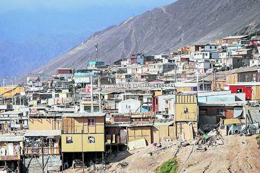 Imagen Campamento Naciones Unidas Antofagas (44142050)