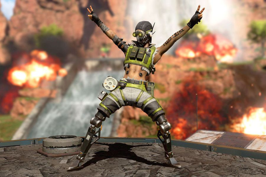 Apex Legends7