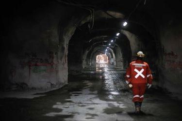 Codelco inicia preparativos para retomar proyectos y operaciones suspendidas