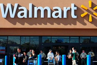 Walmart-tightens-rule-9595116-1023x573