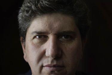 """Rodrigo Cerda: """"Visiones como la del Partido Comunista han fracasado en todas partes del mundo"""""""