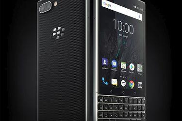 El sorpresivo renacimiento de BlackBerry: mítica marca volverá a lanzar celulares con teclado físico el próximo año