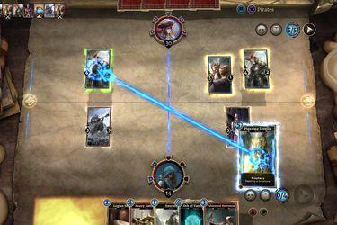 Bethesda dejará de dar nuevo contenido a The Elder Scrolls: Legends