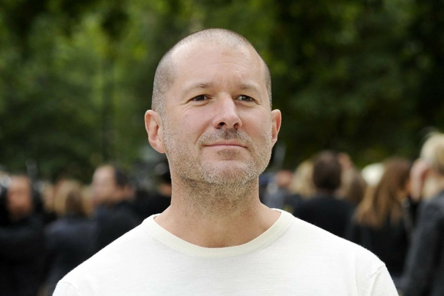 jony-ive-apple