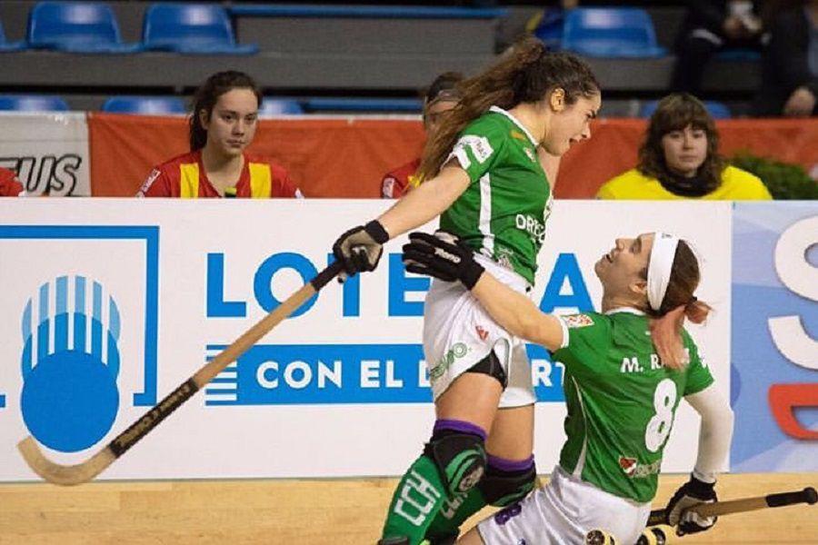 Macarena Ramos