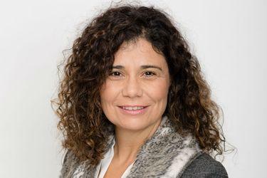 Javiera Contreras, socia líder de Consultoría Tributaria y en Transacciones de EY