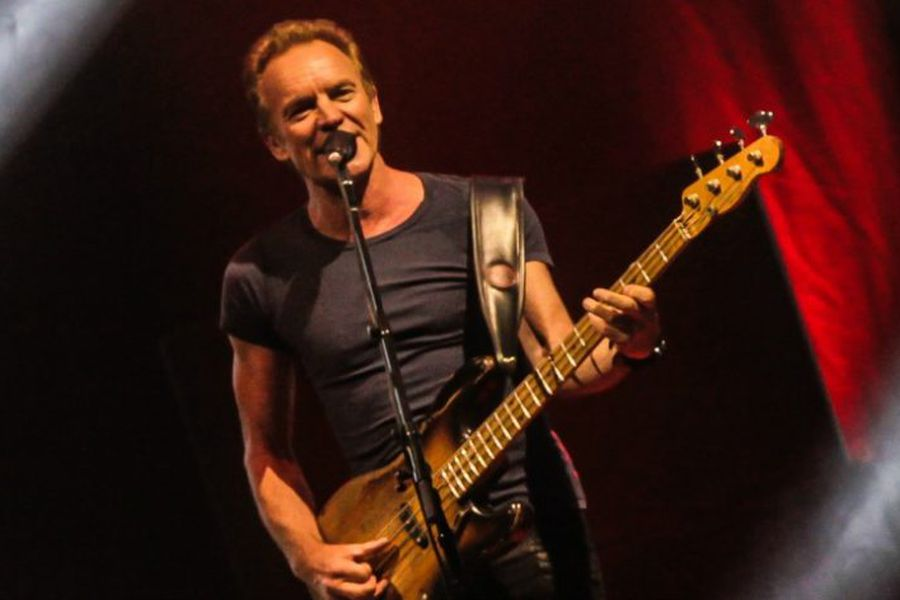 sting-chile-1-ok-840x472