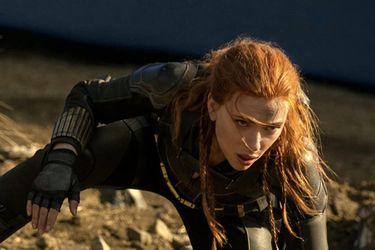 Kevin Feige no descarta realizar precuelas como Black Widow para otros personajes del MCU