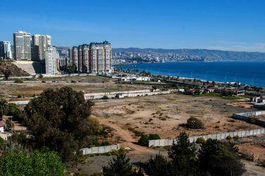 Comisión de Evaluación Ambiental de Valparaíso aprueba por unanimidad primera etapa de proyecto Las Salinas de Copec