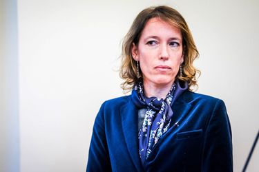 Subsecretaria de RR.EE. asume como coagente de Chile por caso Silala