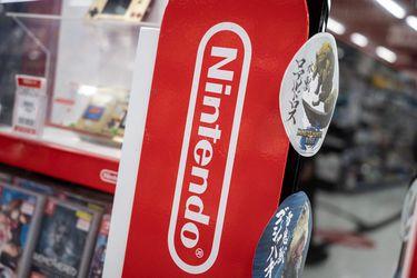 El productor de Los Minions se convierte en el director externo de Nintendo