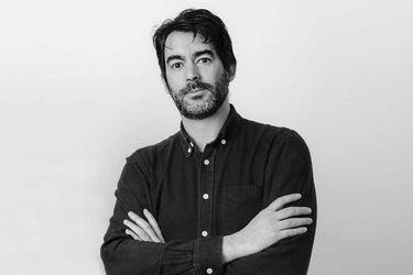 Miguel de Guzmán