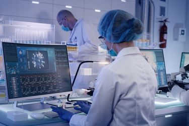 Cuando la ciencia se une: el año del contagio científico