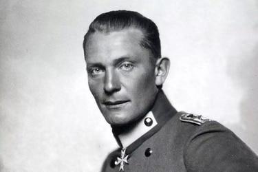 Quién fue Hermann Göring, el criminal nazi creador de la Gestapo y de los campos de concentración