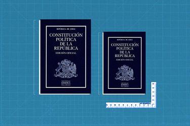 Sobre la Constitución